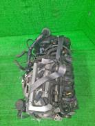 Двигатель Toyota RAUM, NCZ20; NCP21; NCP61; NCP12; NCP13; NCP31; NNP11, 1NZFE; SET J3266 [074W0056702]