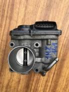 Блок дроссельной заслонки Corolla Axio NZE141