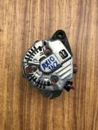 Генератор Corolla Axio NZE141