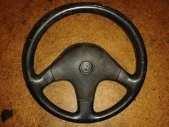 Руль Nissan Primera P10