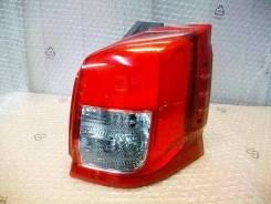 Стоп-сигнал Toyota JPN TAXI 2018 [81551-15120], правый задний