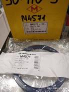 Сальник 90*110*9 (HTCL) (Maz) M4571
