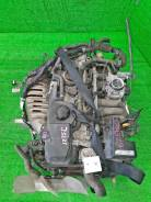 Двигатель Toyota Chaser, GX100; GS151, 1GFE; Beams J3221 [074W0056657]