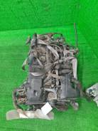 Двигатель Toyota MARK II, GX115, 1GFE; Beams J3312 [074W0056748]