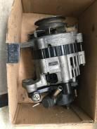 Генератор Mazda Bongo, Ford Spectron [LR170510B] SE28M R2