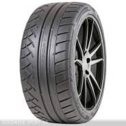 Goodride Sport RS, 215/45 R17