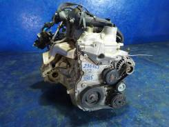 Двигатель Nissan Ad Y12 HR15DE 2008 [10102ED050]