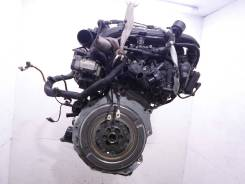 Двигатель (двс) 1.4 TFSI CUK 150л/c 2016 Фольцваген Гольф