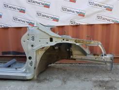 Лонжерон правый Subaru XV GP7 2014 г