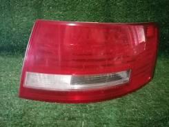 Фонарь (стоп сигнал) Audi A6, правый