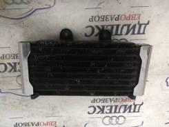 Радиатор масляный (мото) Suzuki GSX400 Inazuma [1660003fa0]