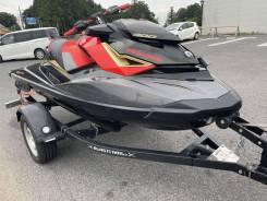 В Наличии! Seadoo RXP 300 RS 2020 года. Новый! !