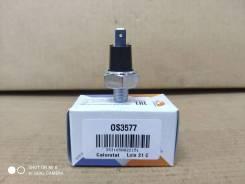 OS3577 Датчик давления масла