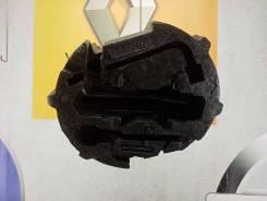Органайзер багажника Renault Symbol 2 NEW 08- [8200525344]