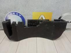 Органайзер багажника Renault Fluence 2010-2017 [995040025r]