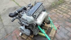 Контрактный Двигатель Suzuki, проверенный на ЕвроСтенде в Иркутске.