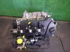 Двигатель в сборе Daihatsu Tanto 2012 [895650711098723]