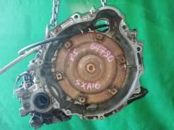АКПП Toyota Rav4 SXA16 3S-FE