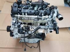 Контрактный Двигатель Hyundai, проверенный на ЕвроСтенде в Иркутске.
