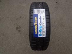 Goodyear EfficientGrip Comfort, 165/55R14