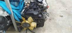 Двигатель Toyota Crown JZS171 1JZ-GE 111541 (б/у) [ZAZ46251]