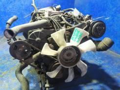 Двигатель Nissan Cedric 1994 [10102V500A] WY30 VG20E [264244]