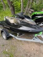 Продам Водный мотоцикл BRP SEА DOO