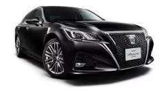 Авто из Японии аукцион под заказ, Пошлина, Распилы, Конст-ор Владивосток