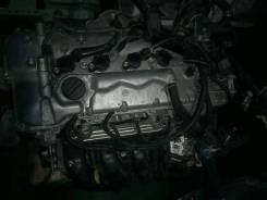 Двигатель в сборе Toyota Esquire [1900037682]