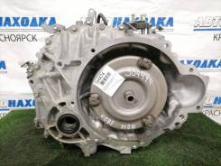 АКПП Nissan Dayz Roox 2014-2020 B21A 3B20