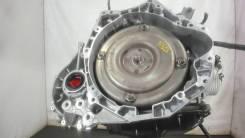 КПП - автомат (АКПП), Mazda CX-5 2012-2017