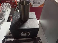 Комплект гильз 5A , 5A - FE нехонингованые ( под расточку ) ever power