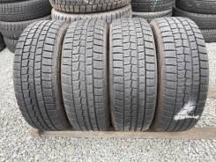 Dunlop Winter Maxx WM01, 185/55R16