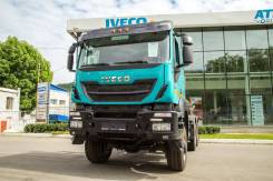 IVECO-AMT 633910, 2020