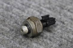 Датчик давления масла ГУР (OEM 497636N200) Nissan Murano, Skyline, X-Trail, Wingroad, Fuga
