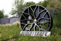 More_Diskoff* элитные Vossen HF-2 R20 5х130* Отправлю