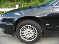 Крыло Mitsubishi Diamante [MR178373], левое переднее