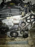 Контрактный двигатель для Hyundai, KIA G4KD, G4KE Установка.
