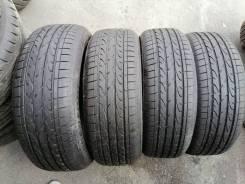 Bridgestone Dueler H/P Sport, 225/55 R18
