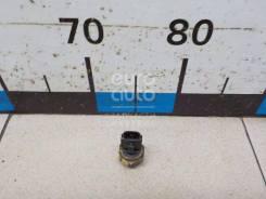 Датчик давления масла Nissan Teana J31 497636N200