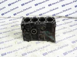 Блок цилиндров Toyota Sprinter [1140109180]