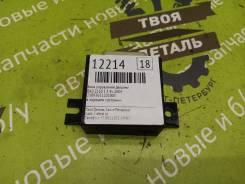 Блок управления дверями Ваз 2110 2004 [21093651201003] 1.5 8V