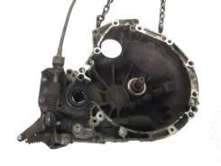 КПП механическая (МКПП) Rover 25 1996 1.8 I