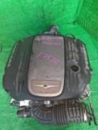 Двигатель Chrysler 300C, LX, EZH; F7537 [074W0050959]