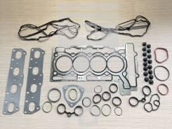 Комплект прокладок MINI Cooper Peugeot 208 308 1.6 EP6 N12B16 N16B16