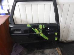 Дверь Lada Приора 2011 [21110620001450] Универсал 21126, задняя правая