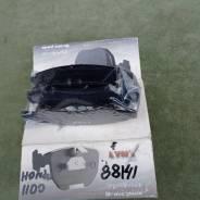 Колодки передние LYNX Honda арт 88141