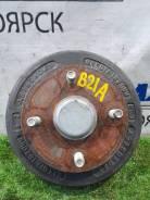 Ступица Nissan Dayz Roox 2014-2020 B21A 3B20, задняя