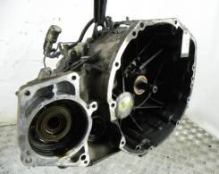 КПП 6ст. Renault Koleos 2009 [ND8001]