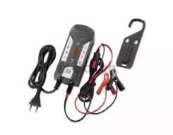Зарядное устройство bosch c3 Bosch 018999903M